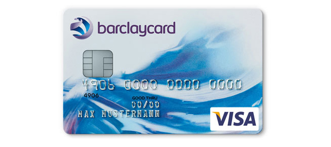 Barclaycard corporate cards go contactless contactless nfc cities barclaycard corporate cards go contactless reheart