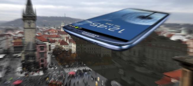 Czech_NFC