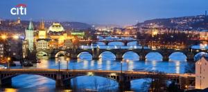 Citit_Prague